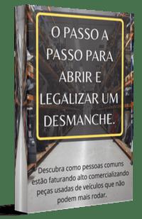 livro digital como abrir e legalizar o desmanche (1)